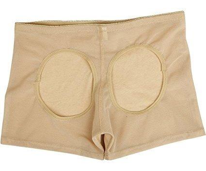 moldeadora, boxer levantacola ajustador . (compare ya)
