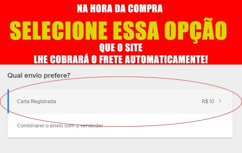 Moldeira Termo Moldavel Clareamento Dentes R 18 00 Em Mercado Livre