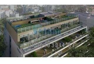moldes 2000 2-a - belgrano c/chico/barrancas - departamentos 1 ambiente - venta