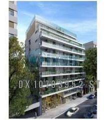 moldes 2000 7-g - belgrano c/chico/barrancas - departamentos 3 ambientes - venta