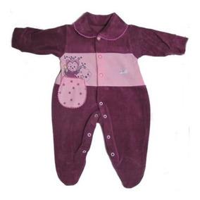160402486716cc Moldes Base Para Roupas Infantis (bebês)