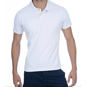 69a3a44c55 Entretela Para Camisa Polo - Mais Categorias no Mercado Livre Brasil
