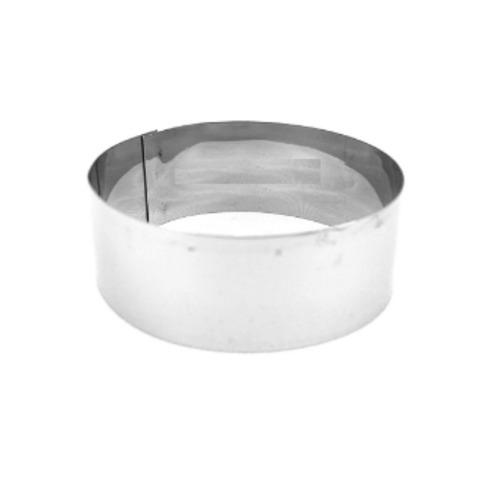 moldes circulares set x5u carol