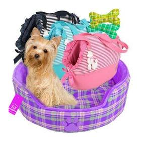 Moldes De Bolsos Camas Y Juguetes Para Perros Envio X Email