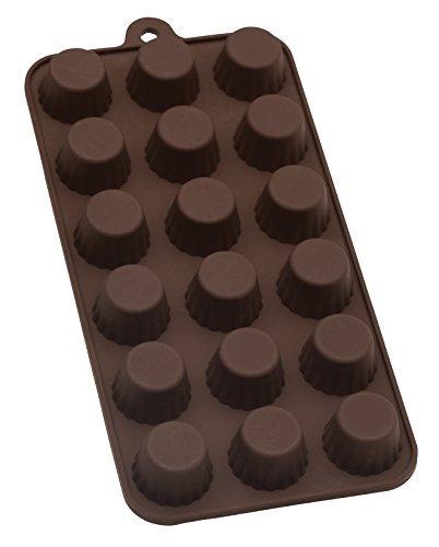 moldes de chocolate para hornear de la señora anderson1