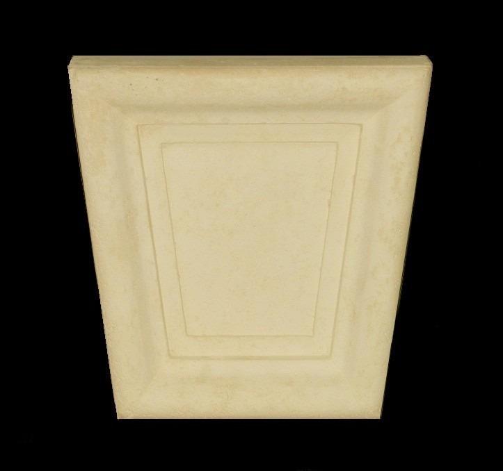 Moldes de poliuretano para molduras de puertas y ventanas - Molduras para puertas ...