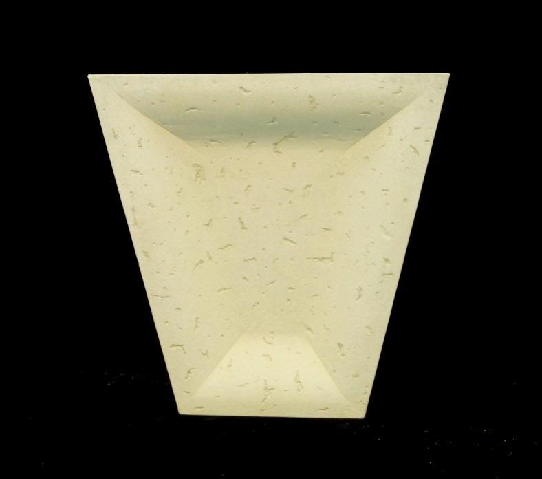 Moldes de poliuretano para molduras de puertas y ventanas 36 en mercado libre - Molduras de poliuretano ...