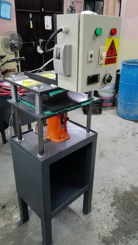 moldes de silicon para fundicion centrifuga de zamac