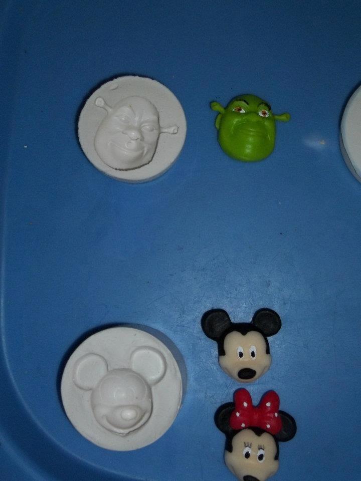 Inserciones de silicona para sujetadores