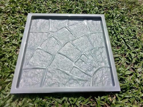 moldes para baldosas