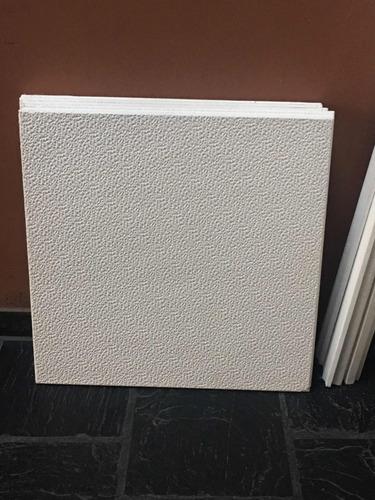 moldes para fabricación de placas de yeso- piel naranja