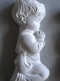 moldes para fabricar en casa  santos, imagen, figuras etc