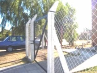 moldes para fabricar postes olimpicos