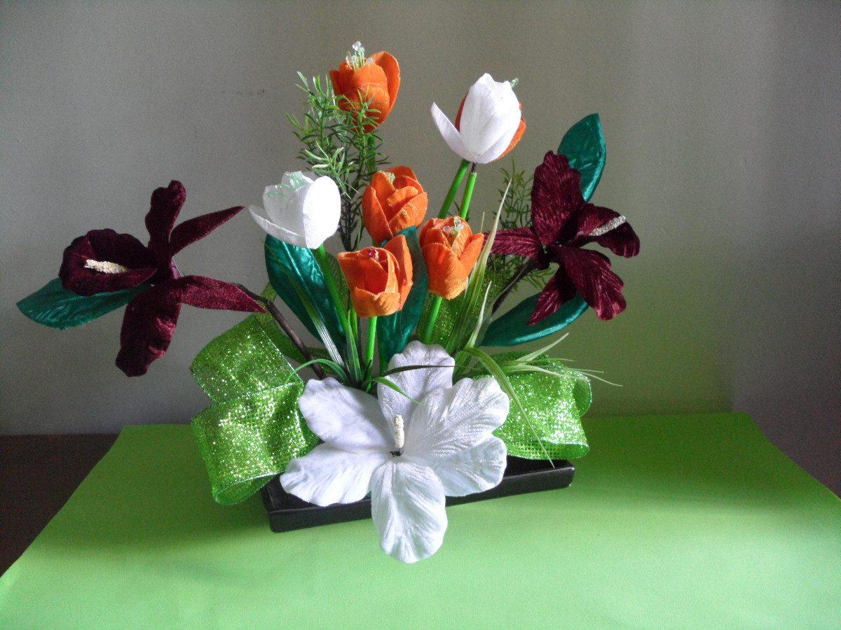 d79f8ca4acd Moldes Para Hacer Flores Y Figuras De Fomi ( Fomy Foamy ) -   118.00 ...