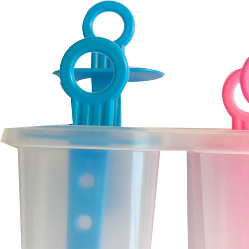 moldes para hacer helados lolly ice repostería fiestaclub