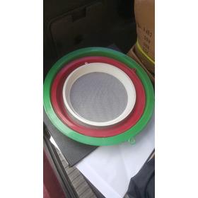 Moldes Para Injeção Plastica Peneiras Com Tela P/m/g/gg