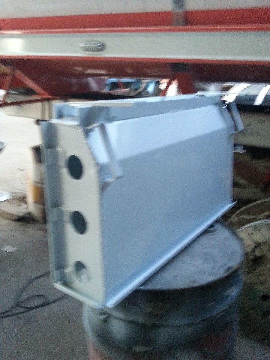 Moldes para prefabricados de concreto en for Molde para cemento