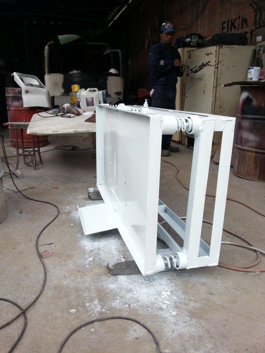 Moldes para prefabricados de concreto en - Moldes de cemento ...
