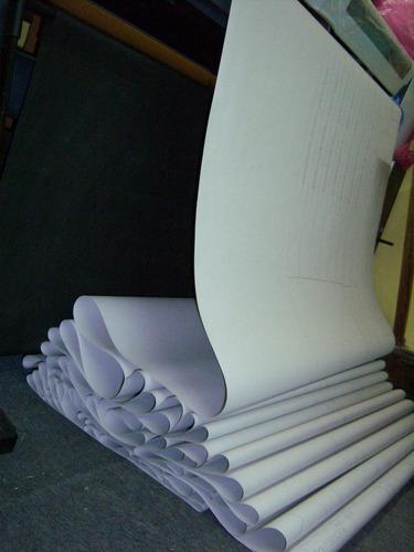moldes para ropa molderia y tizados