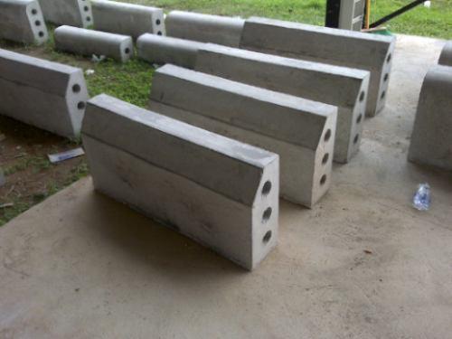 moldes para sardineles prefabricados de gran calidad