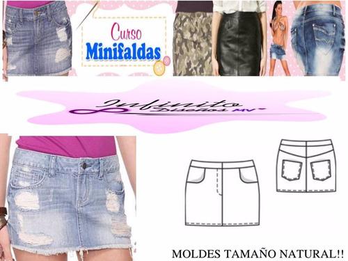 moldes patrones franela chemise faldas zapatos para damas