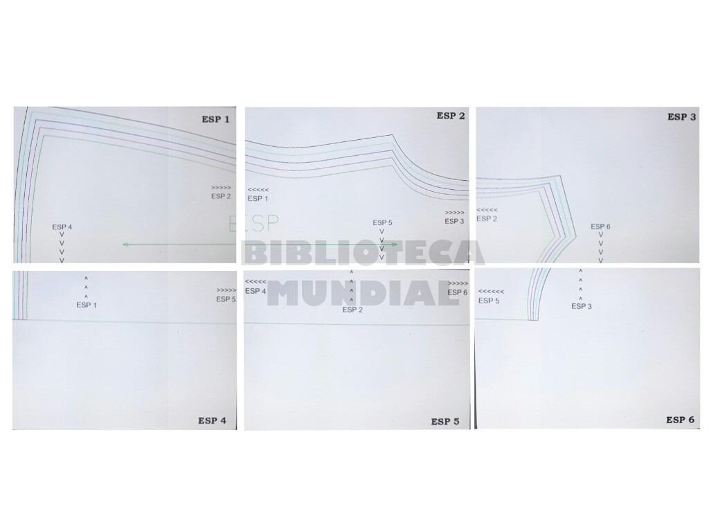 4255c6861 moldes-patrones-imprimibles-vestido-con -mangas-envio-gratis-D NQ NP 689583-MLA28948856809 122018-F.jpg