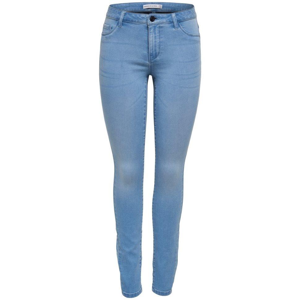 Pantalones Jean 2017 Patrones Mujer Material Moldes rdCsthxQ
