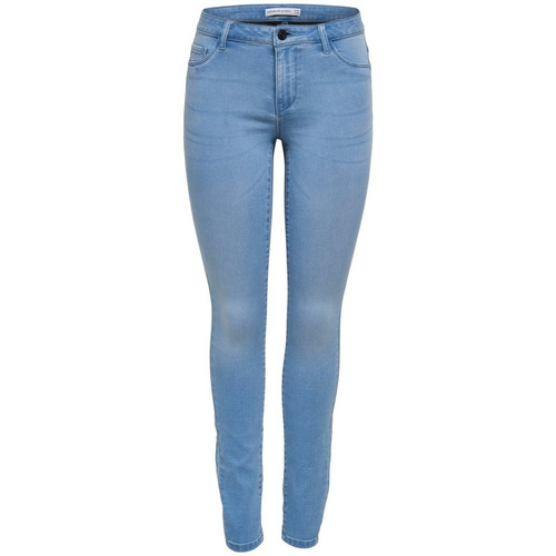 moldes patrones pantalones jean mujer material