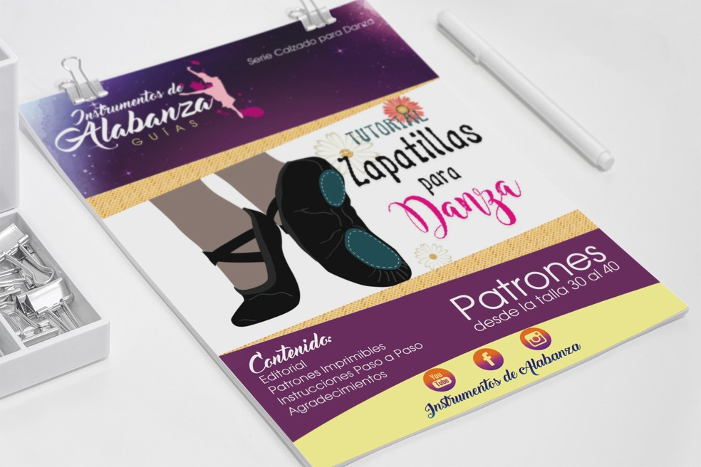 Hermosa Zapatillas Patrones De Punto Colección - Ideas de Patrones ...