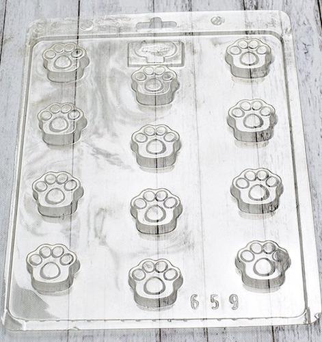 moldes placas parpen chocolate, bombones, chupetines x unid.