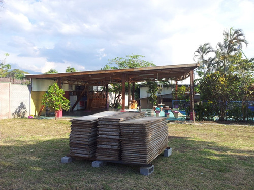 moldes y columnas herramie prefabricado casas locales tapias