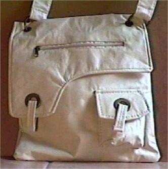 moldes y patrones de bolsos carteras y morrales