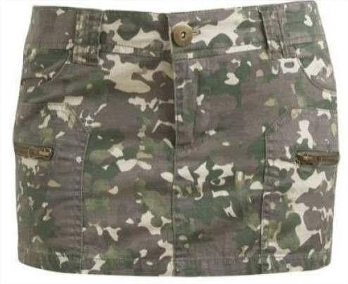 moldes y patrones imprimibles de faldas pollera
