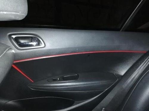 moldura accesorios autos,