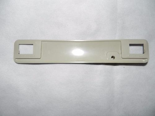 moldura alça de teto seg pqp original gm vectra 93 94 95 96