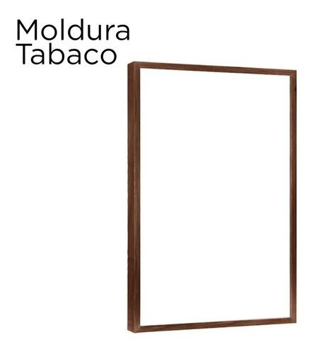 moldura, anuncio para visualização das molduras