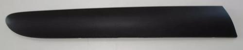 moldura bagueta lateral renault clio ii 2 3 puerta 2000 2010