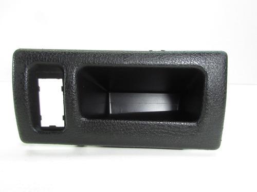 moldura botao reg altura do farol porta treco peugeot 206