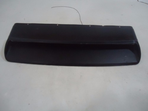 moldura brake light vectra sedan 2006 a 2011