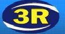 moldura caixa aro retrovisor c3 c4 lounge aircros 308 408 le