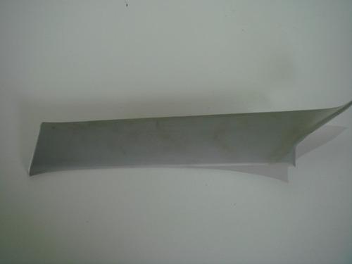 moldura da coluna d.e suzuki jimmy 2010