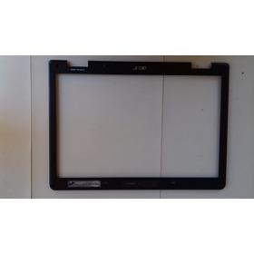 Moldura Da Tela Acer Extensa 4420 P/n:41.4h001.001