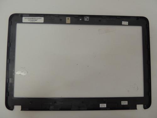 moldura da tela de notebook hp g4 1112br usado