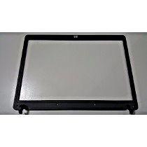 moldura da tela do lcd-notebook hp-530