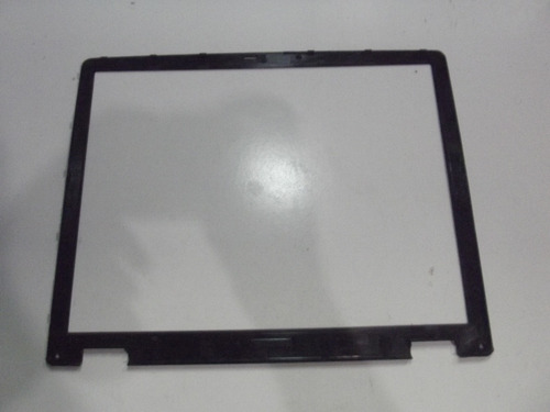 moldura da tela gm000041611a-a notebook toshiba tecra a3x