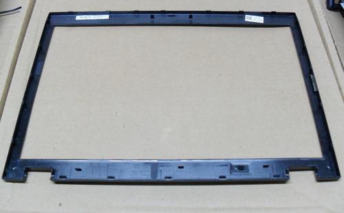 moldura da tela notebook dell pp32 lb