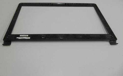 moldura da tela notebook megaware meganote kripton k