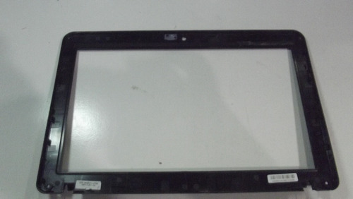moldura da tela notebook msi ms-1245