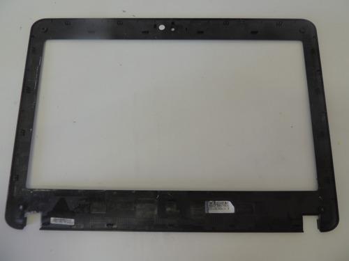 moldura da tela notebook positivo sim+ 7520