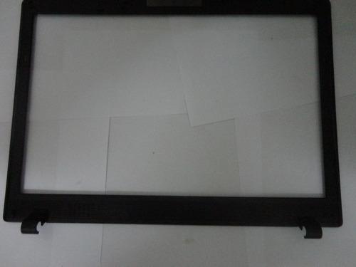 moldura da tela positivo premium unique sim 1055 1233 1350